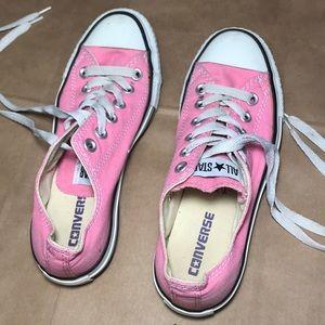 Converse women shoes